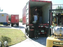 We can supply $50.00 orders or full container lots, we ship worldwide since 1976.